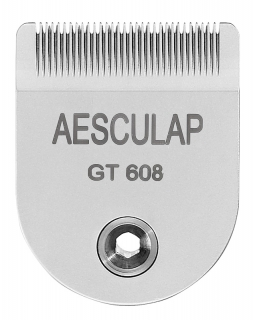 Aesculap BLADE SET GT415 AND GT420