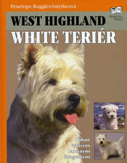 West Highland White Terier